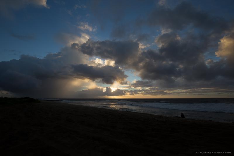 20151020-3B8A4390-Kealahou sunrise
