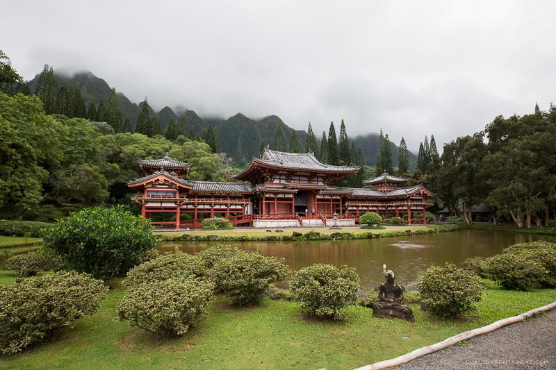 20151020-3B8A4504-Byodo-in Temple