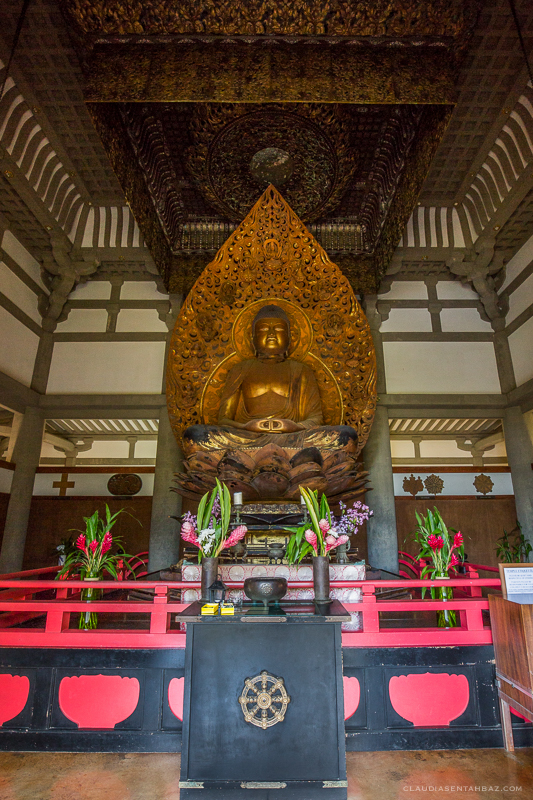 20151020-3B8A4542-Byodo-in Temple