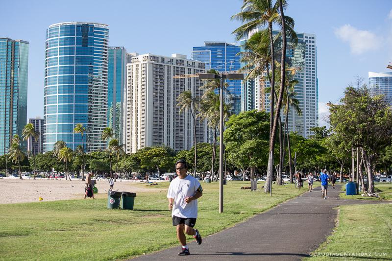 20151021-3B8A4741-Waikiki