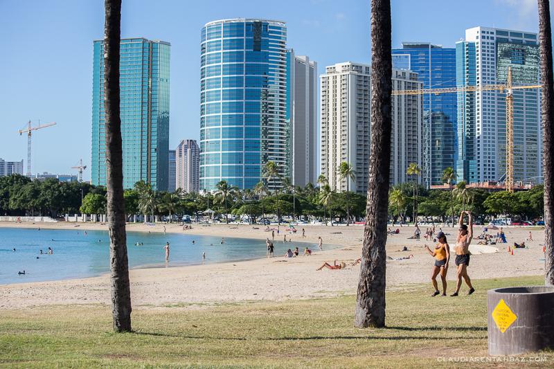 20151021-3B8A4758-Waikiki