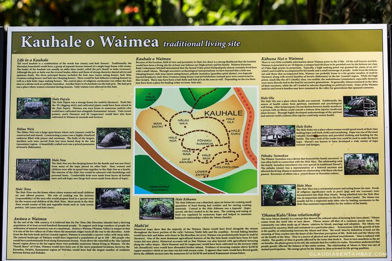 20151022-3B8A4934-Waimea Valley