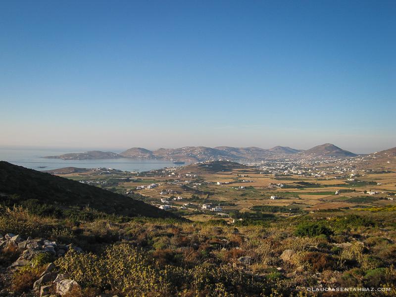 20060528-IMG_5221-Paros