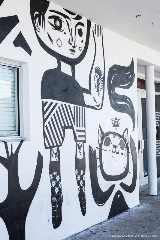20151001-3B8A4033-Wynwood walls