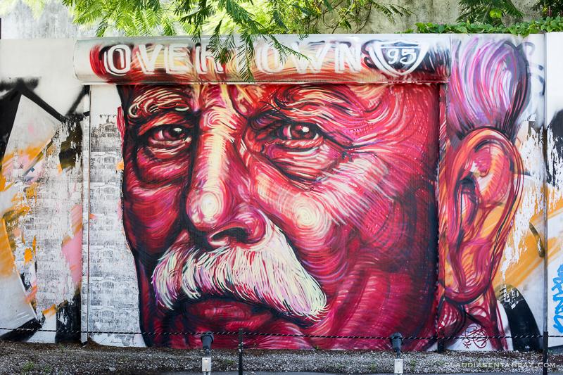 20151001-3B8A4113-Wynwood walls