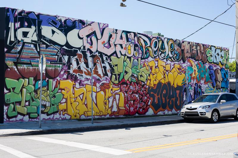 20151001-3B8A4147-Wynwood walls