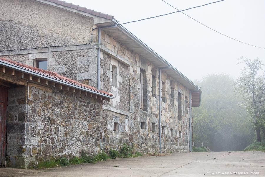 20160515-3B8A7774-Cantabria1
