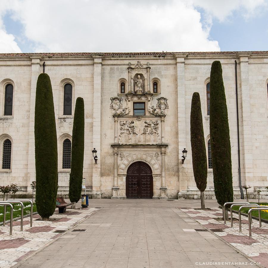 20160515-3B8A7942-Burgos