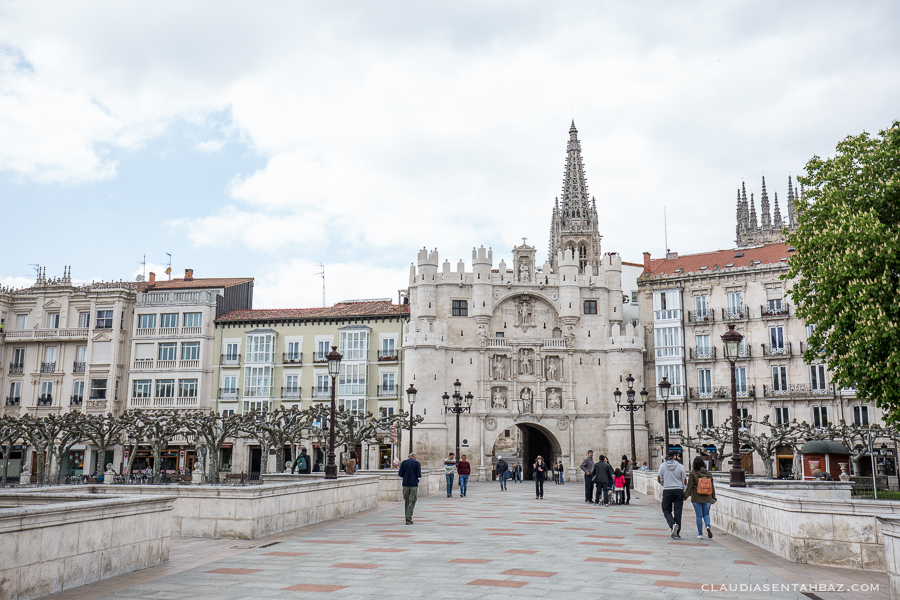 20160515-3B8A7944-Burgos
