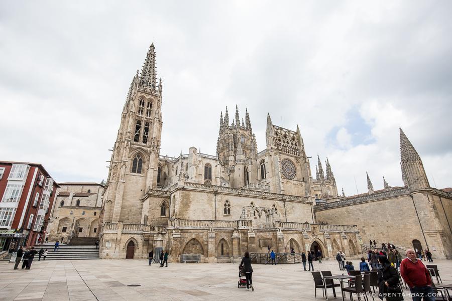 20160515-3B8A7951-Burgos