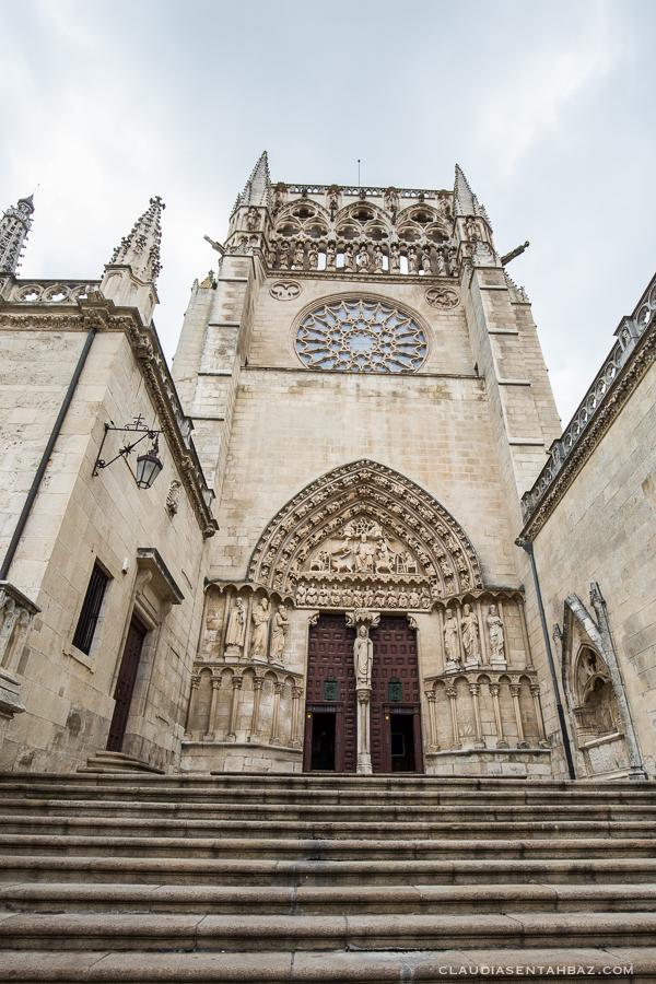 20160515-3B8A7954-Burgos