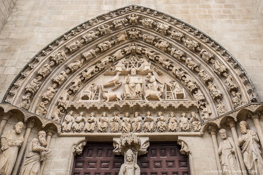 20160515-3B8A7956-Burgos