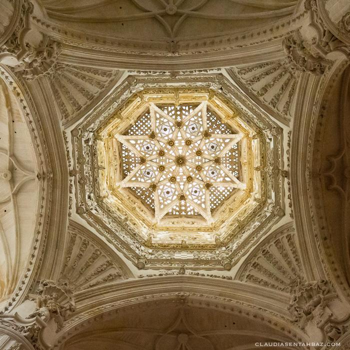 20160515-3B8A7973-Burgos
