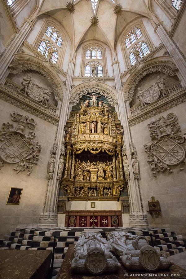 20160515-3B8A7984-Burgos