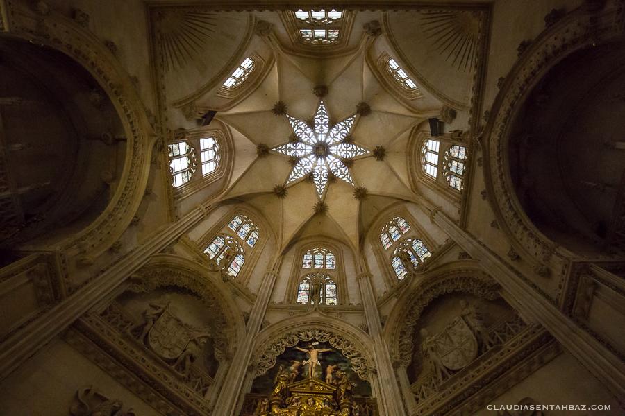 20160515-3B8A8011-Burgos