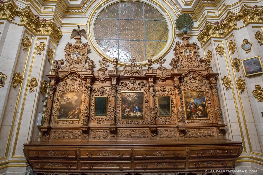 20160515-3B8A8020-Burgos