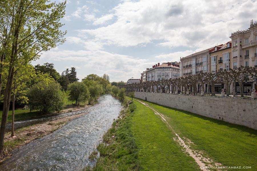 20160515-3B8A8046-Burgos