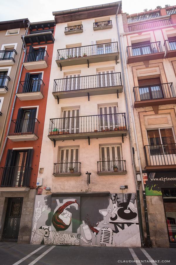 20160517-3B8A8220-Pamplona
