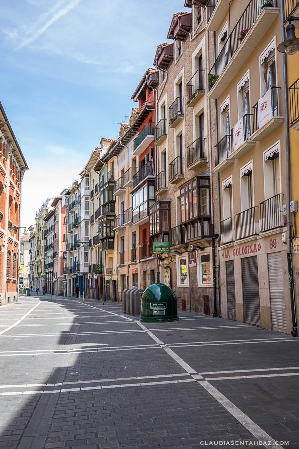 20160517-3B8A8221-Pamplona