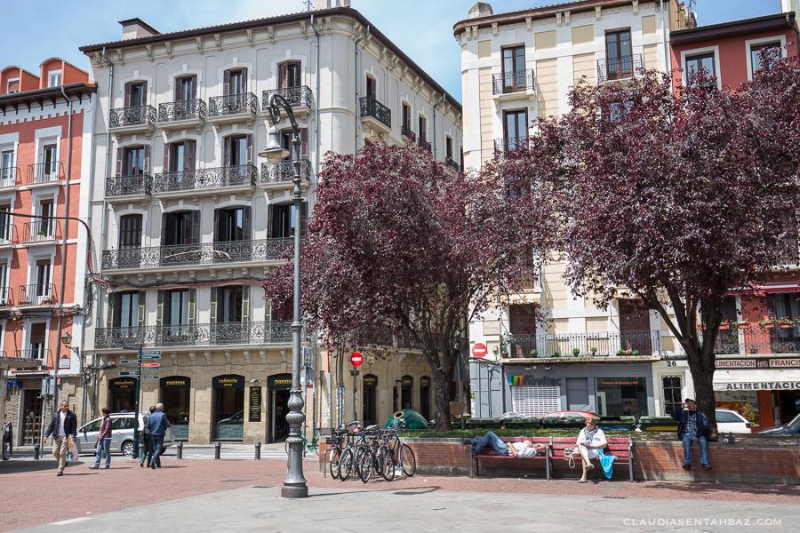 20160517-3B8A8224-Pamplona