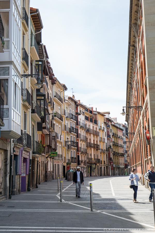 20160517-3B8A8227-Pamplona