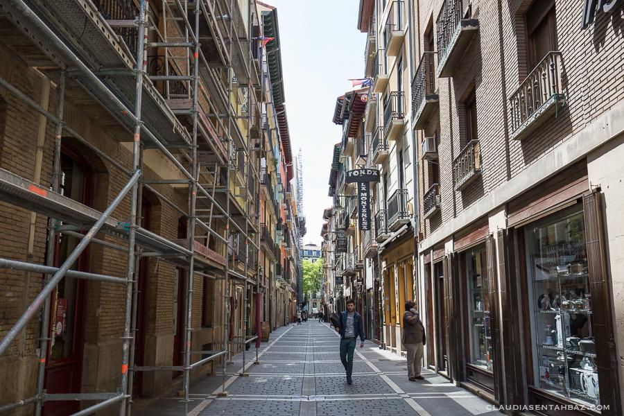 20160517-3B8A8230-Pamplona