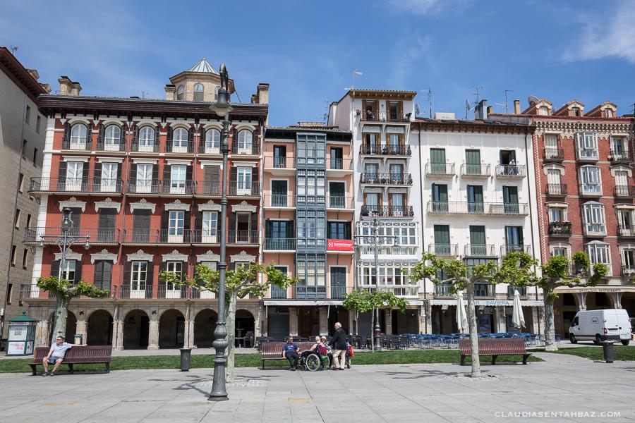 20160517-3B8A8251-Pamplona