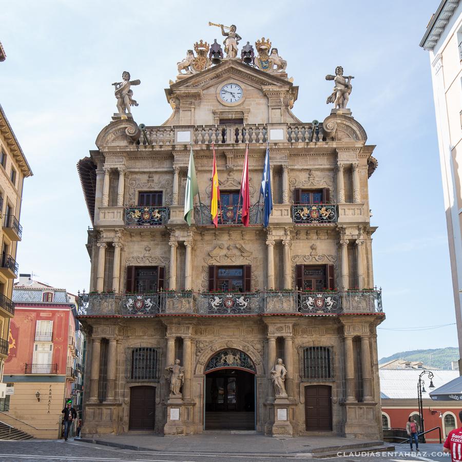 20160517-3B8A8256-Pamplona