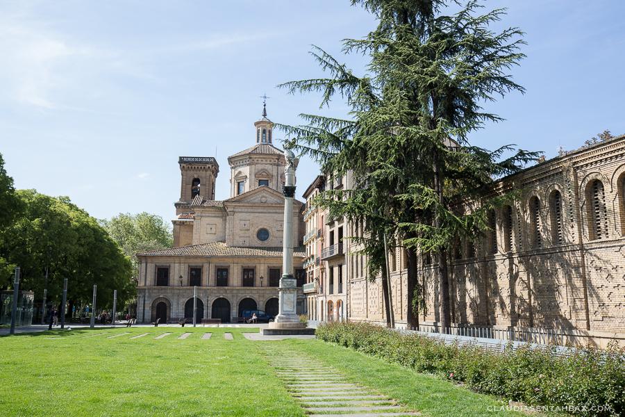 20160517-3B8A8275-Pamplona