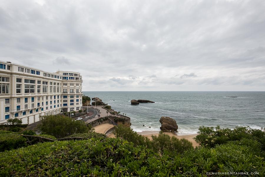 20160518-3B8A8409-Biarritz