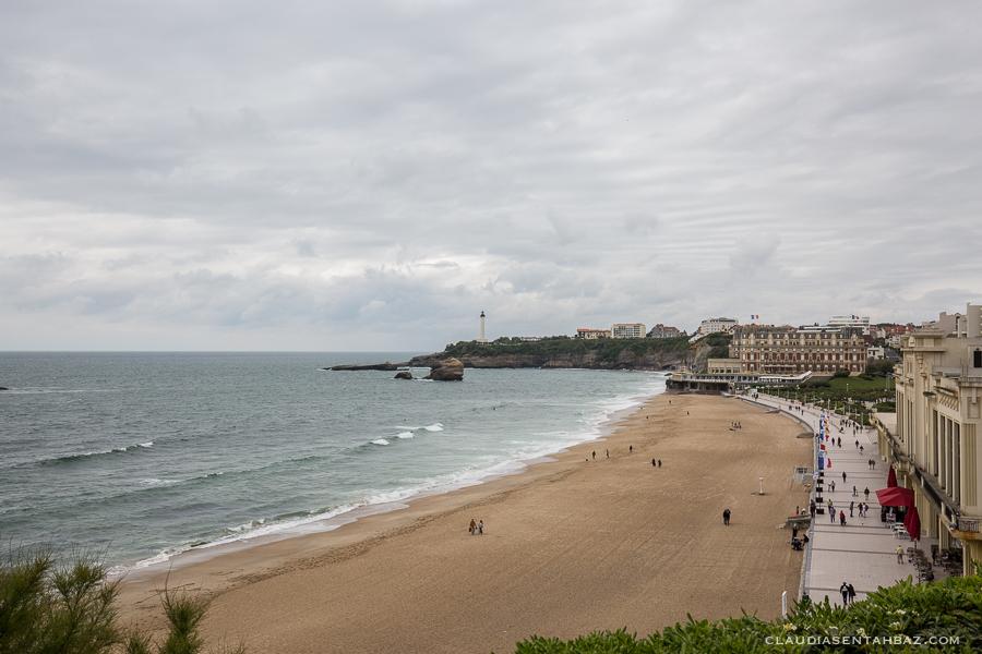 20160518-3B8A8411-Biarritz