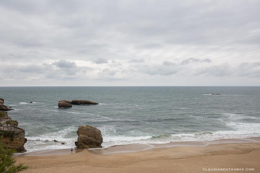 20160518-3B8A8414-Biarritz