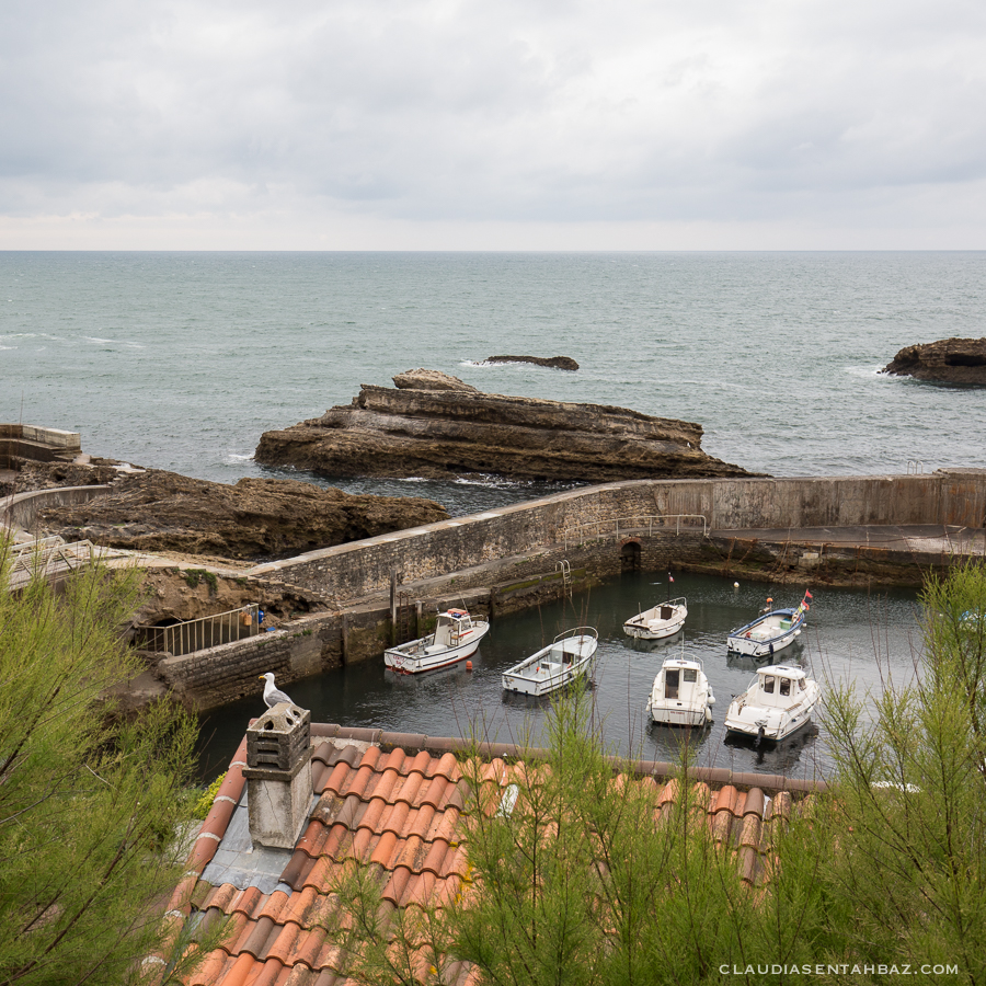 20160518-3B8A8426-Biarritz
