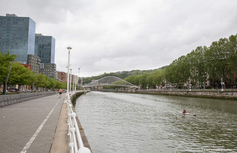 20160519-3B8A8431-Bilbao