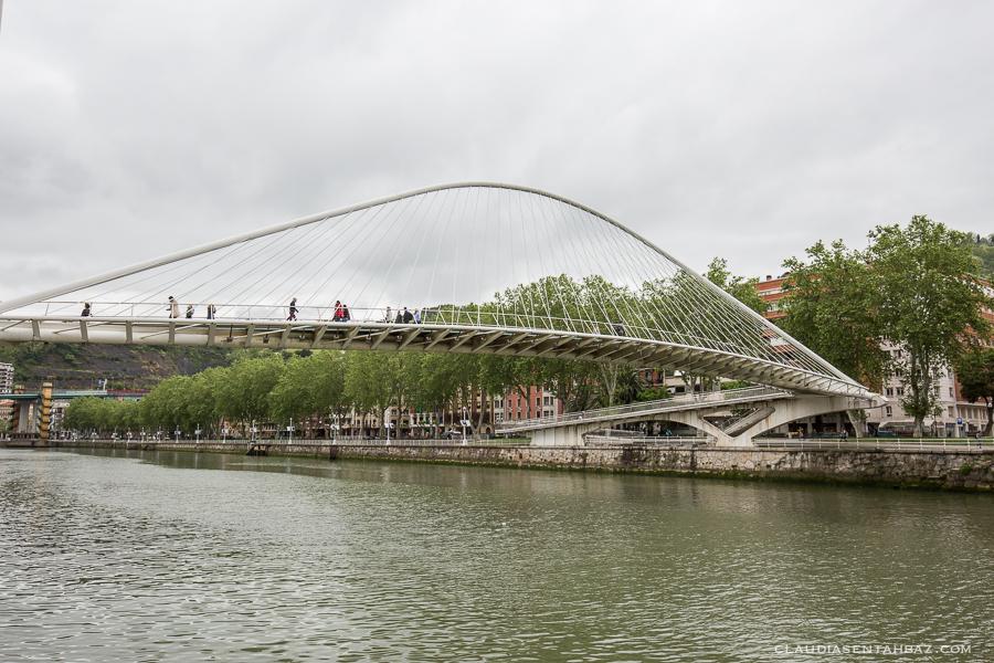 20160519-3B8A8433-Bilbao