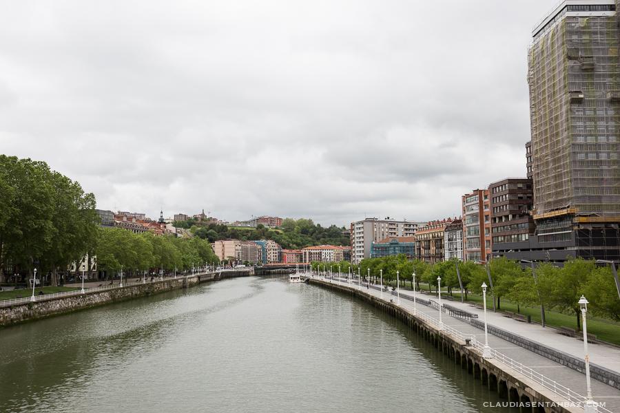 20160519-3B8A8437-Bilbao