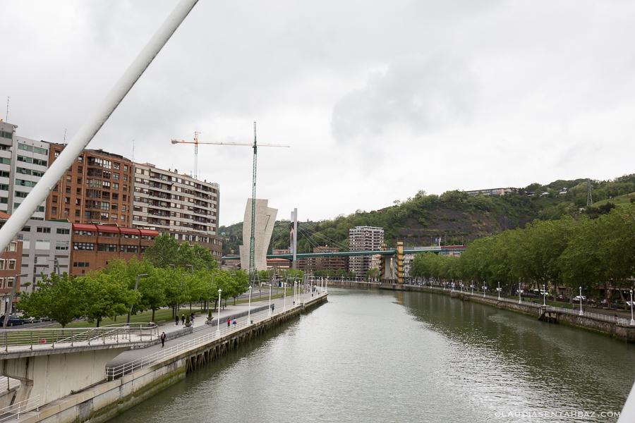 20160519-3B8A8438-Bilbao