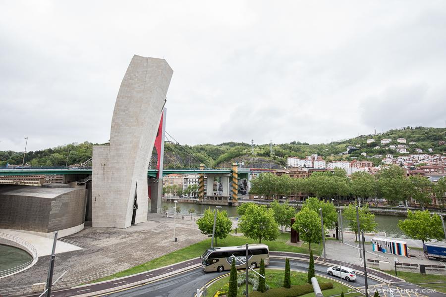 20160519-3B8A8442-Bilbao