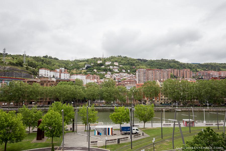 20160519-3B8A8443-Bilbao