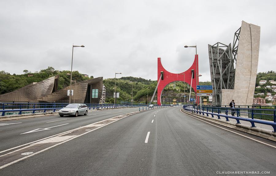 20160519-3B8A8445-Bilbao