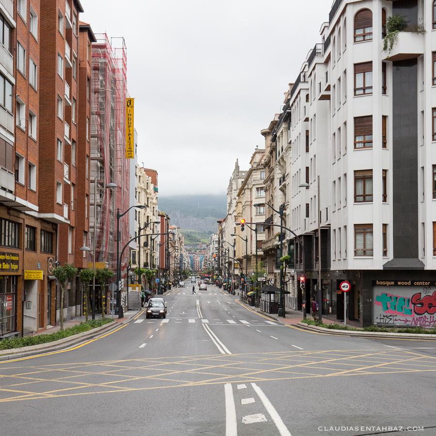 20160519-3B8A8446-Bilbao
