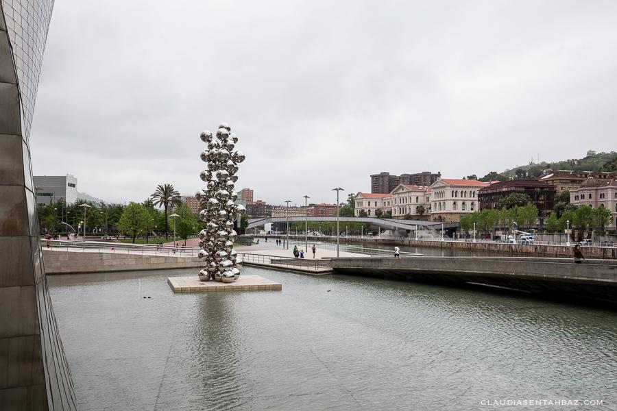20160519-3B8A8462-Bilbao