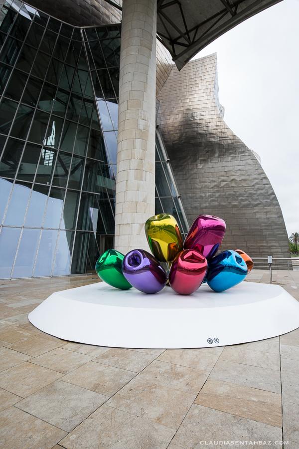 20160519-3B8A8469-Bilbao