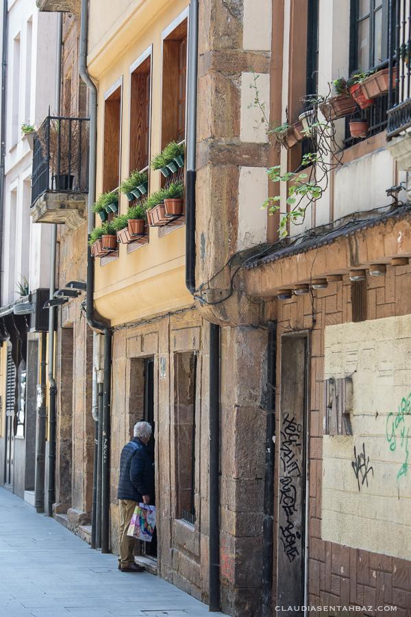 20160520-3B8A8570-Oviedo