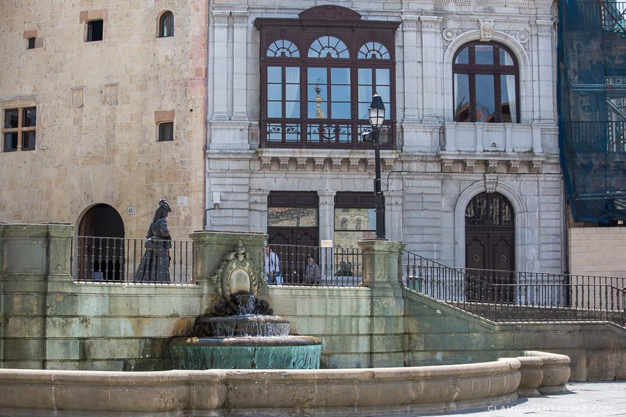 20160520-3B8A8610-Oviedo