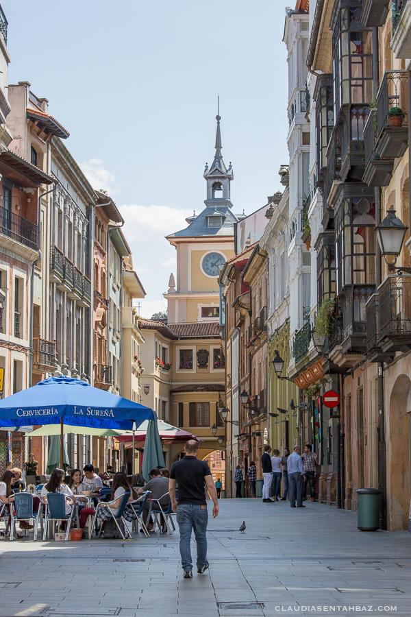 20160520-3B8A8618-Oviedo