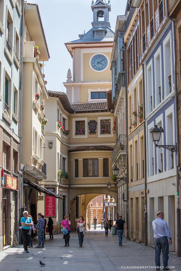 20160520-3B8A8619-Oviedo