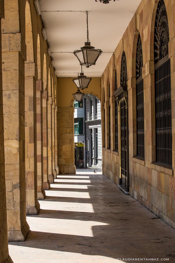 20160520-3B8A8620-Oviedo