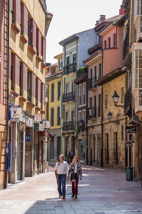20160520-3B8A8621-Oviedo