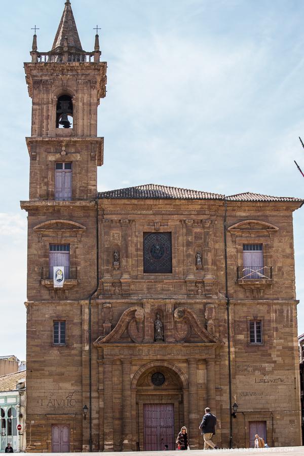 20160520-3B8A8622-Oviedo